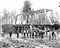 Humptulips railroad bridge, probably between 1890 and 1900 (WASTATE 1277).jpeg