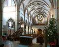Hundersingen St Martin Schiff.jpg