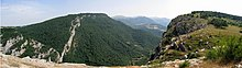Hunot Canyon, Shushi-2.jpg