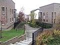 Hunterswood 4 - geograph.org.uk - 613651.jpg