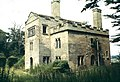 Hunting Lodge, picture taken in 1981.jpg