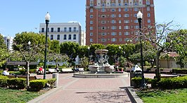 Huntington Park - San Francisco, CA - DSC02379 (cropped).JPG