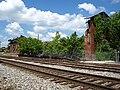 Huntsville Depot July 2010 08.jpg
