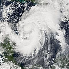 HurricaneWilma19Oct2005.jpg