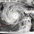 Hurricane Cosme of 2007.jpg
