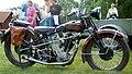 Husqvarna Model 50B 500 cc TV Specialracer 1933.jpg