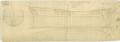 Hussar (1763) RMG J6379.png