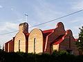 Huta Deręgowska - kościół.jpg