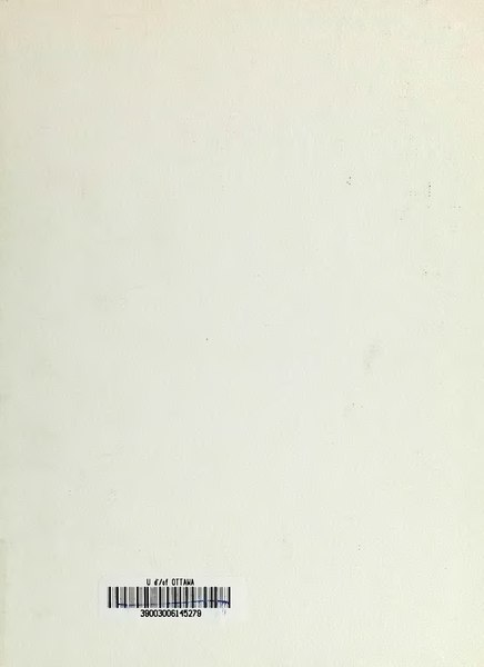 File:Huygens - Œuvres complètes, Tome 9, 1901.djvu