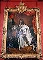 Hyacinthe rigaud, ritratto di luigi xiv di francia, 1701, 01.JPG