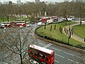 Hyde Park corner, London - geograph.org.uk - 1725796.jpg