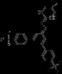 Hydramethylnon.png