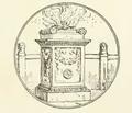 Hymnus in Romam 109.png