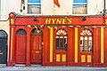 Hyne's Pub On Prussia Street - Stoneybatter Area Of Dublin - panoramio.jpg