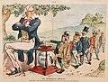 Hyphenated Americans Voting Cartoon 1899.jpg