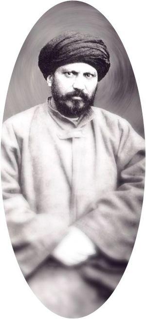Islamism - Jamal-al-Din al-Afghani