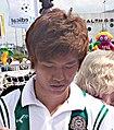 Hyun Jun Suk.jpg