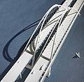 I-74 bridge replacement - Architect Rendering - 03.jpg