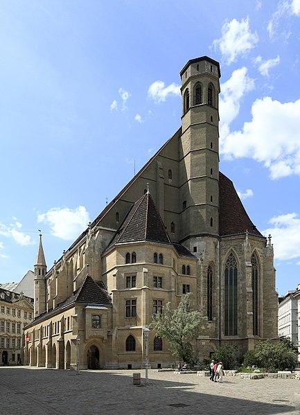 File:I09 587 Minoritenkirche.jpg