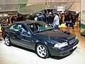 IAA 2001 070 - Flickr - Axel Schwenke.jpg