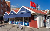 ICA Supermarket fish stall 1.jpg