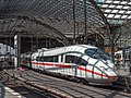 ICE3m 4651 der Nederlandse Spoorwegen.jpg