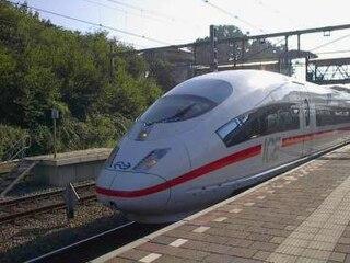 ICE in Arnhem.jpg