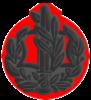 IDF RASAR Yabasha.png