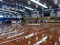 ID Basketball ACT v Country NSW 012.JPG
