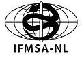 IFMSA-NL Logo.jpg