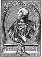 II. Károly magyar király.jpg