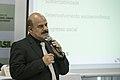 III Seminário Nacional Pactuação Federativa no Brasil Sem Miséria (23320147196).jpg