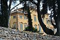 III Villa La Pietra, Firenze, Italy 2 (2).jpg