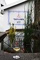 IMG 4042-1 Maison Taylors - Vila Nova de Gaia (6337584791).jpg