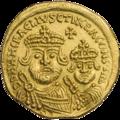 INC-2024-a Солид. Ираклий. Ок. 629—641 гг. (аверс).png