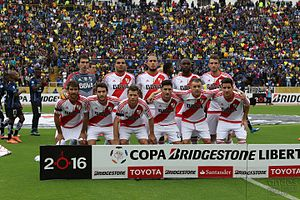 Anexo Futbolistas del Club Atlético River Plate - Wikipedia e0f713a66fea0