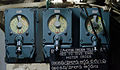 INS Kursura (S20) telegraph dials.jpg