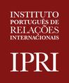 IPRI-NOVA.png