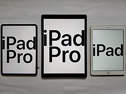 IPad Pro and iPad.jpg