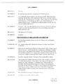 ISN 10020 CSRT 2007 transcript Pg 3.png