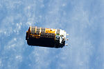 ISS-36 HTV-4 approaches the International Space Station (1).jpg