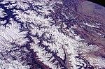 ISS-Karakoram.JPG