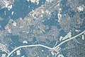 ISS052-E-8332 - View of Germany.jpg