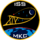 ISS Expedition 14 emblem