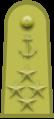 IT-Navy-OF-10-s.png