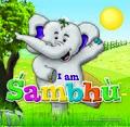 I AM SAMBHU.jpg