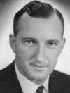 Ian Robinson 1960s.png