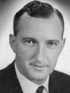 Ian Robinson (Australian politician) Australian politician