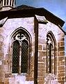 Iben Kapelle2.jpg