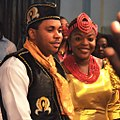 Ibibio in traditional attire.jpg